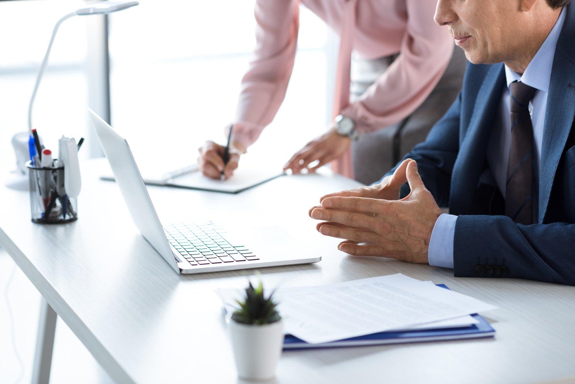 8 consejos para lograr que el factoring acepte financiar a tu Pyme