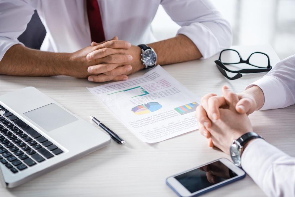 Las alternativas de financiamiento convenientes para cada etapa de tu pyme