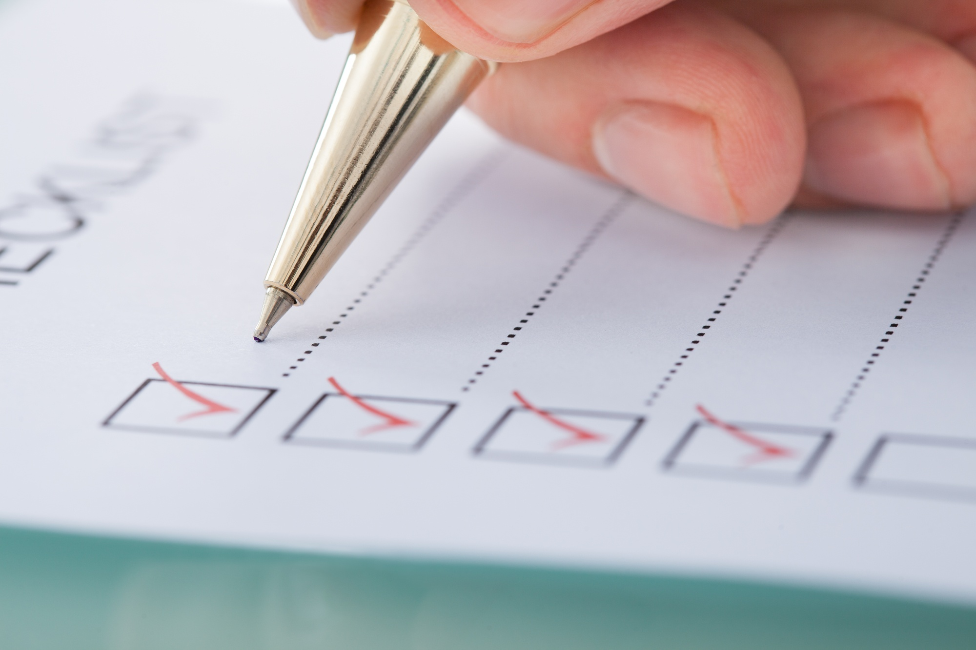Los requisitos mínimos que tu negocio debe cumplir para que clasifique para factoring