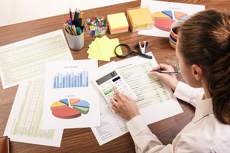 3 alternativas de financiamiento que solucionarán tus problemas de caja