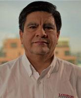 Juan Guillermo Sepúlveda Gutiérrez