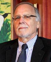 Arnoldo Sánchez Muñoz
